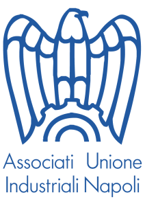 associata-unione-industriali2