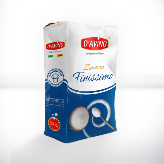 pack-25-finissimo