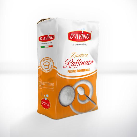 pack-25-raffinato