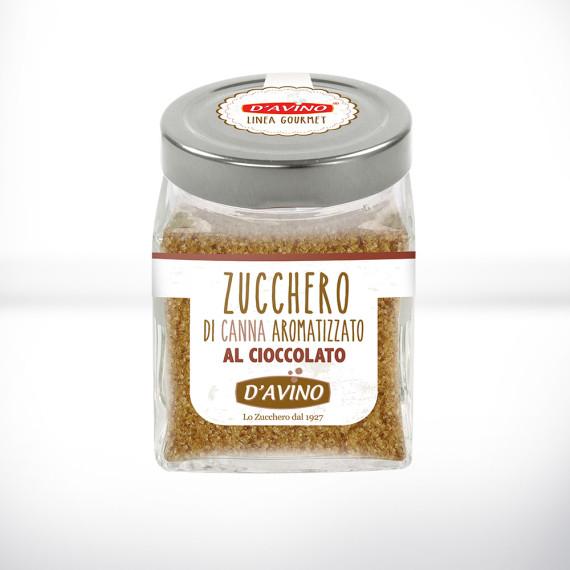 zucchero-canna-aromatizzato-cioccolato