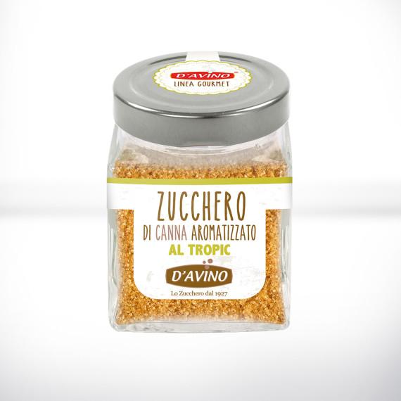 zucchero-canna-aromatizzato-tropic