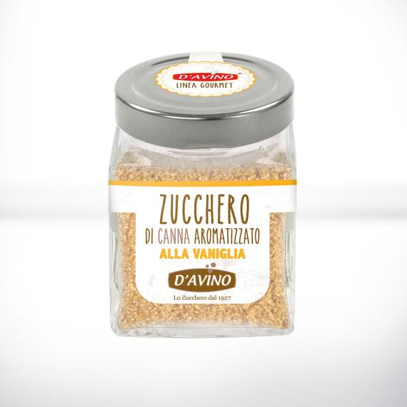 zucchero-canna-aromatizzato-vaniglia