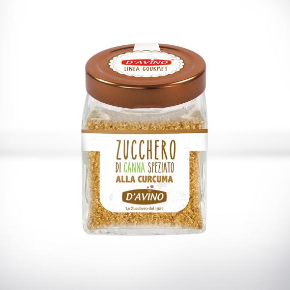 zucchero-canna-speziato-curcuma