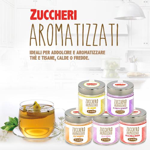 aromatizzati-mobile
