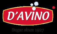 davino-zucchero_en