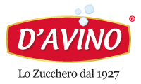 davino-zucchero_ita