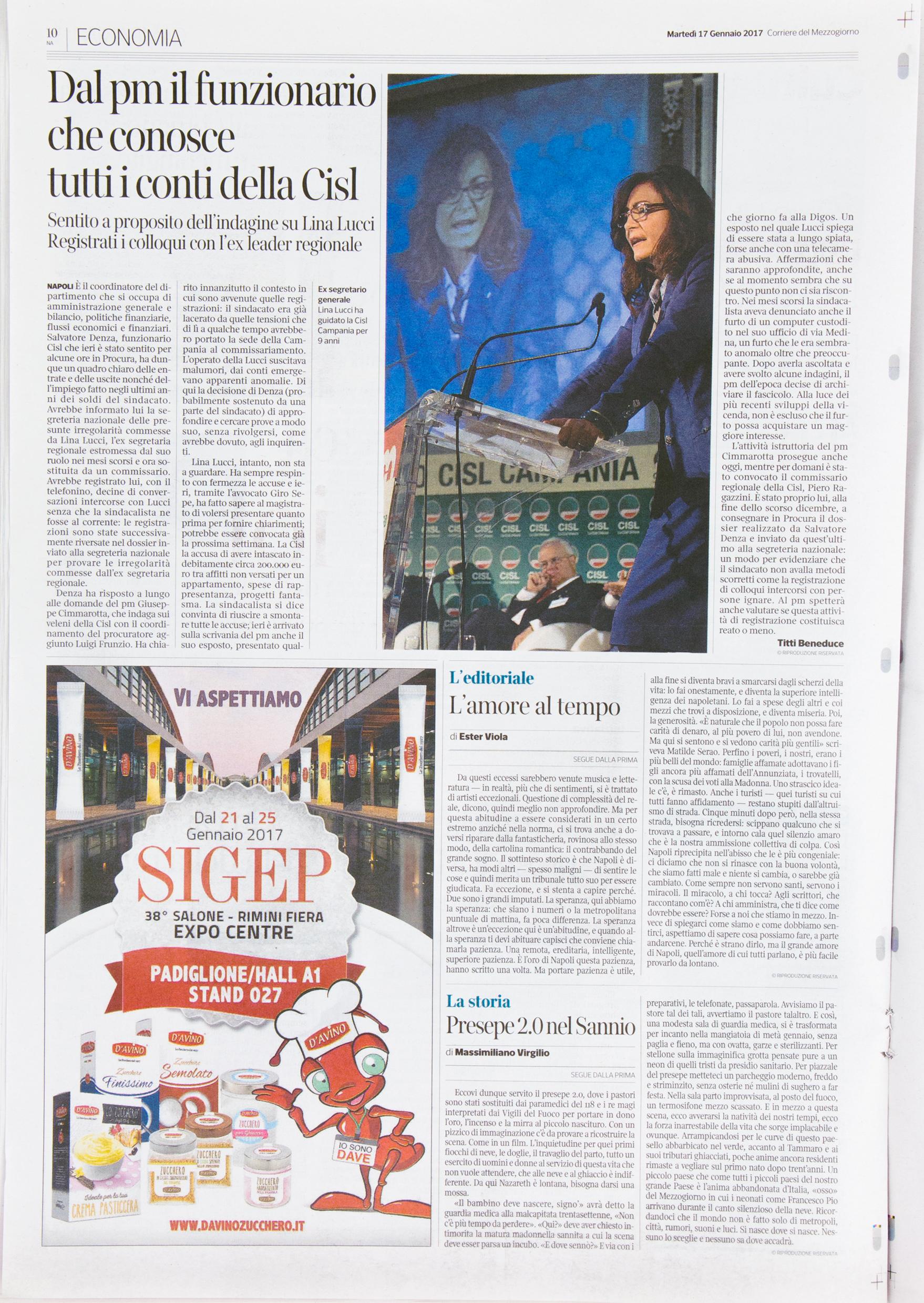 davino_sigep2017_giornale