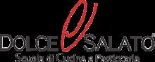 dolcesalato-logo-nero-e1501578785358