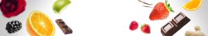 slide-davino-aromatizzati-(generico)-2