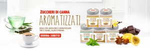 slide-davino-canna-aromatizzati-1