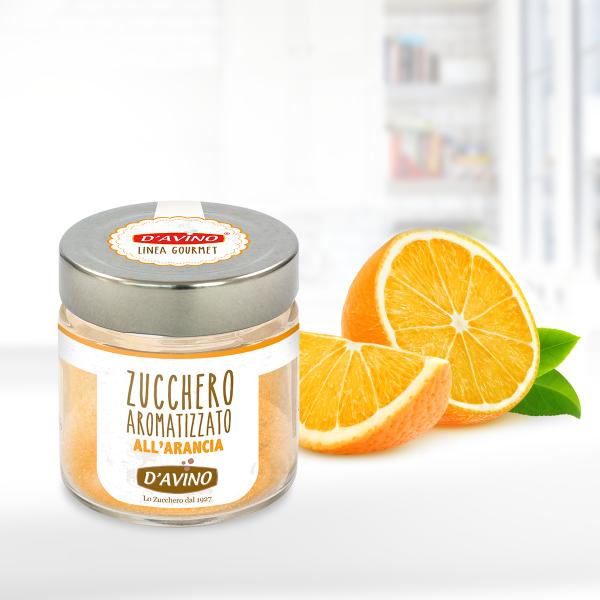 zucchero-aromatizzato-arancia
