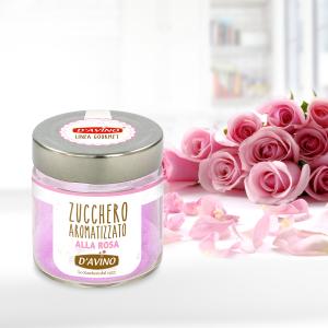 zucchero-aromatizzato-rosa