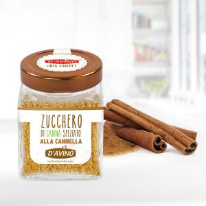 zucchero-canna-aromatizzato-cannella