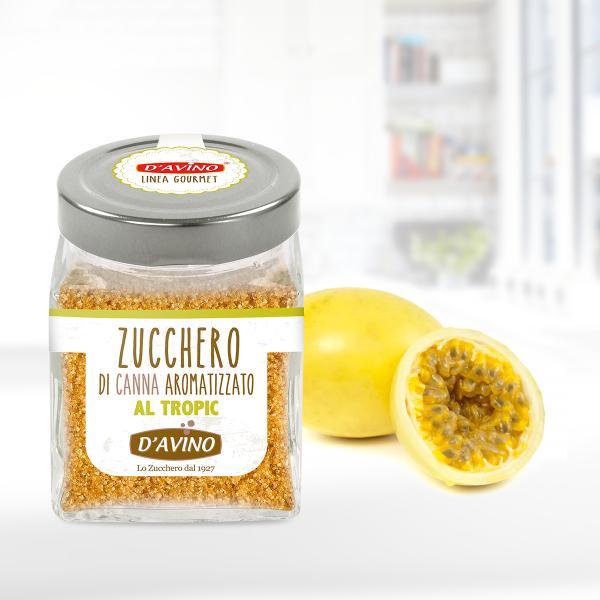 zucchero-canna-aromatizzato-tropical