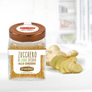 zucchero-canna-aromatizzato-zenzero